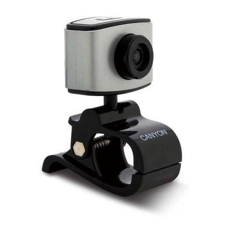 camera web Canyon CNE CWC2