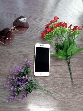В продаже iPhone 7, 32Гб, DI LOMBARD express