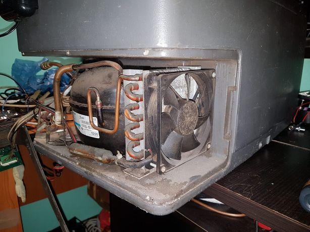Reparatii frigidere Tir / Camioane/auto