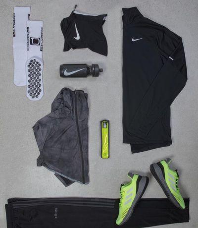 Носки для футбола (с зацепом) TAPEDESIGN