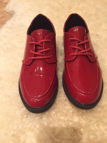 Vand pantofi unisex, deosebiti, marimea 36