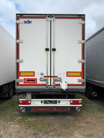 Frigo Schwarzmuller