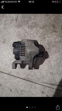 Alternator Bmw e60 e61 2.5/3.0 diesel