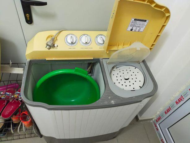 Пол автомат стиральный машина ..