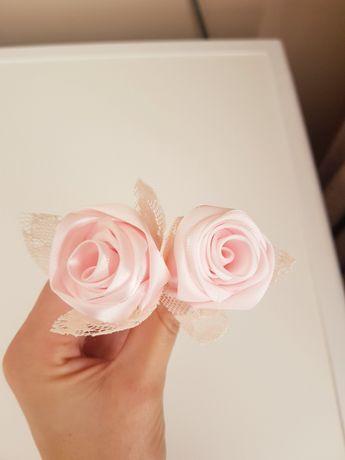 Арт рози за сватба и друг повод