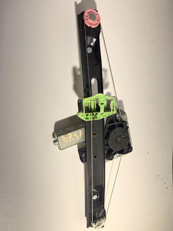 Macara geam dreapta spate bmw1 E87, 04-2011