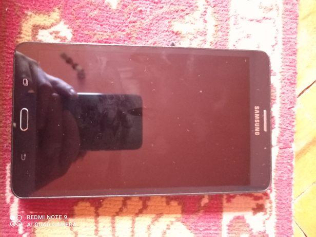 Galaxy Tab A6 3G