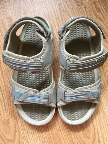 Sandale munte/sport