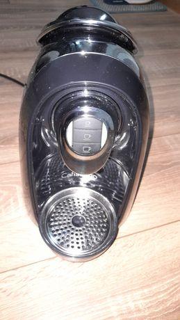 Esspresor / expresor cu capsule Tchibo