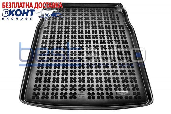 Гумена стелка за багажник за BMW E60 / БМВ Е60 седан (2003-2010)