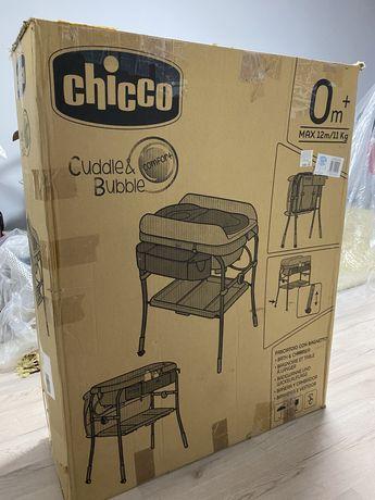 Chicco Ванночка для купания малыша