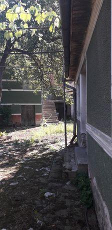 Casa de vanzare in Homorod