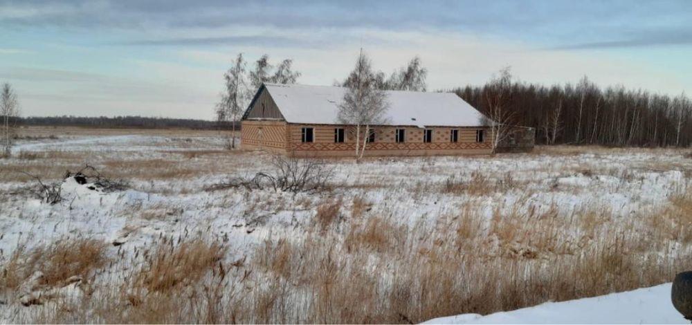 Продам здание гостиницы СРОЧНО