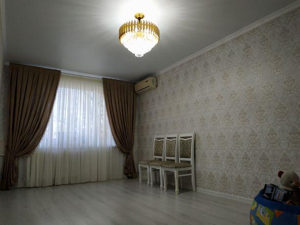 Продам 3 комнатную квартиру, по улице Кошевого 113