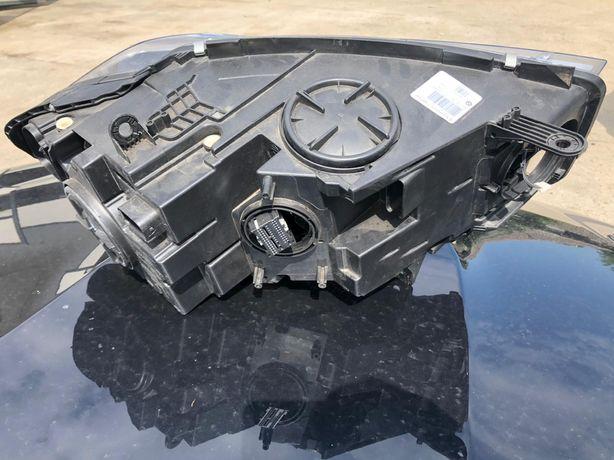 Vand Far stanga BMW x6 F16  Full led adaptive