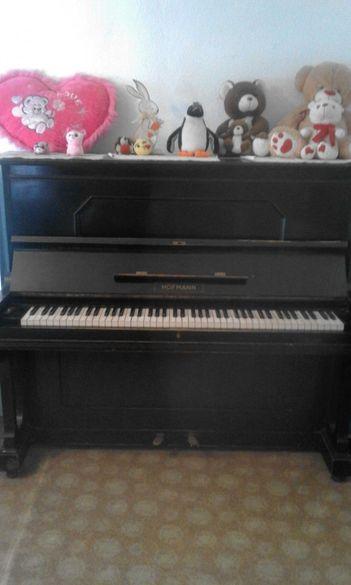 Давам уроци по класическо пиано 12лв.