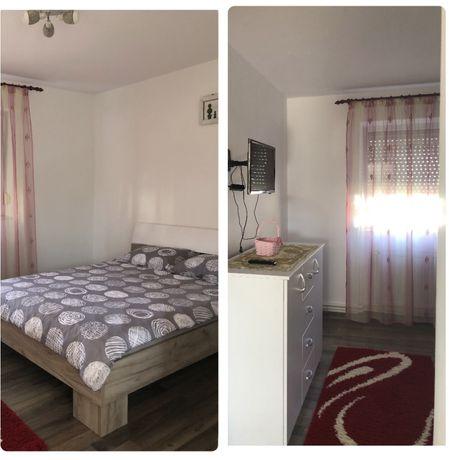 Casa /regim hotelier