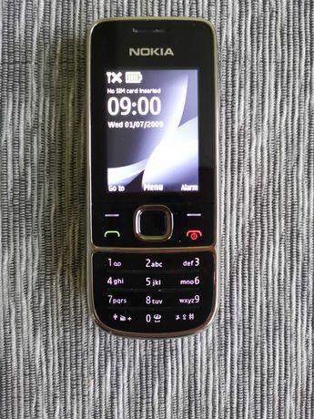 Продавам Nokia 2700