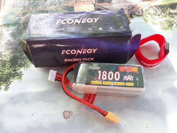 Baterie lipo 14.8v 1800ma