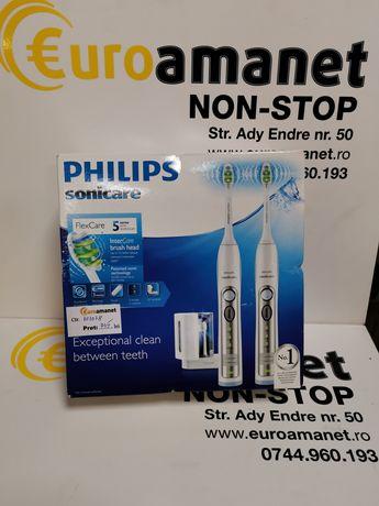 Periuța dinți Philips sonicare             A