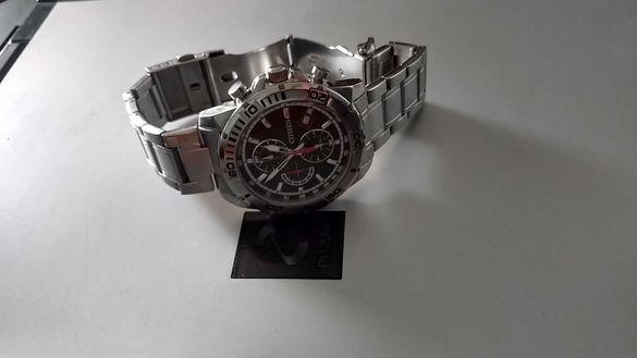 Продавам спортен часовник Citizen