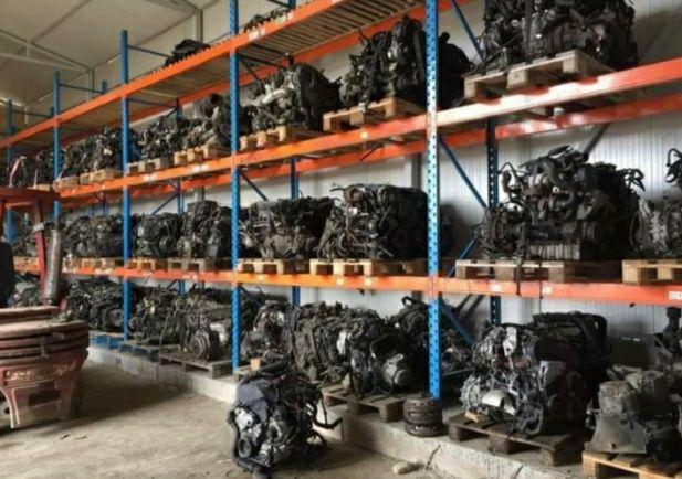 Rafturi metalice industriale second si noi