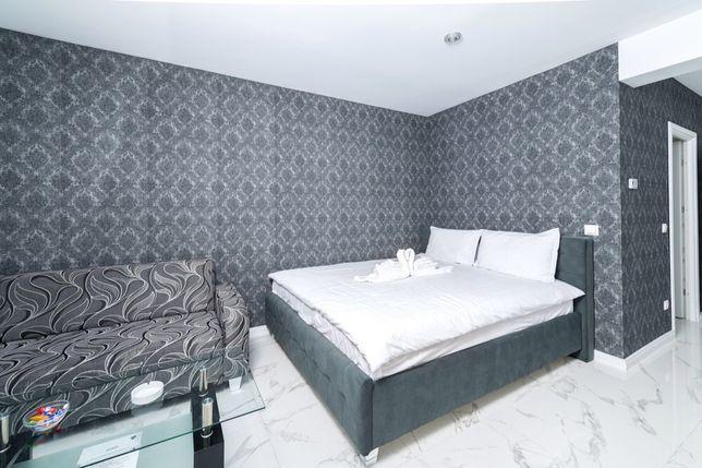 Apartament 3 in Regim Hotelier 50 mp