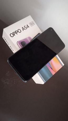 telefon OPPO A54 5G nou