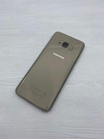 «Рассрочка 0 %» Samsung Galaxy S8 64GB «Ломбард Белый»