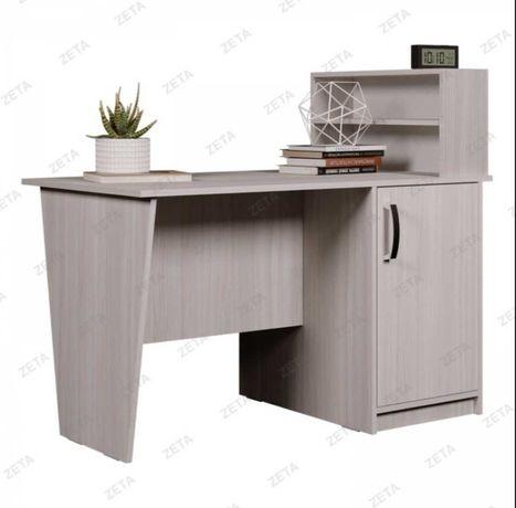 Продам стол в офис или для маникюра