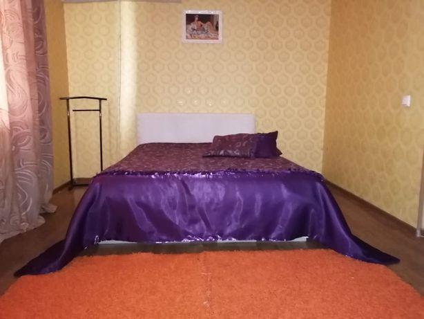 Отличное Квартира поЧаСам..