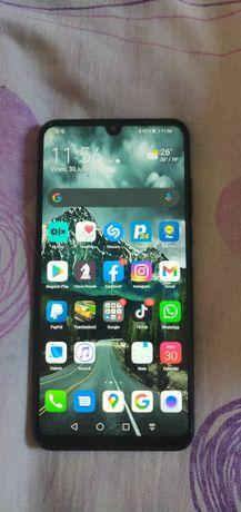 Huawei p 30 128gb