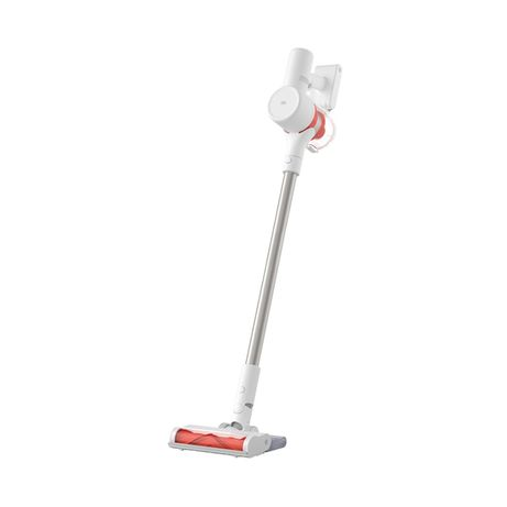 Беспроводной вертикальный пылесос Xiaomi Mi Vacuum Cleaner G10