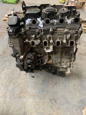 Motor bmw E60,163cp,2.0,D,M47T
