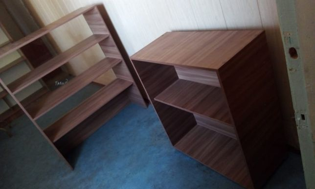 продается мебель для буфета