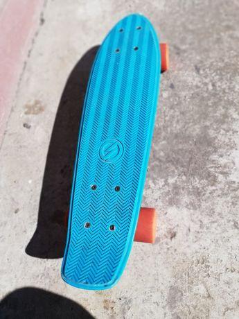 Skateboard Yamsa