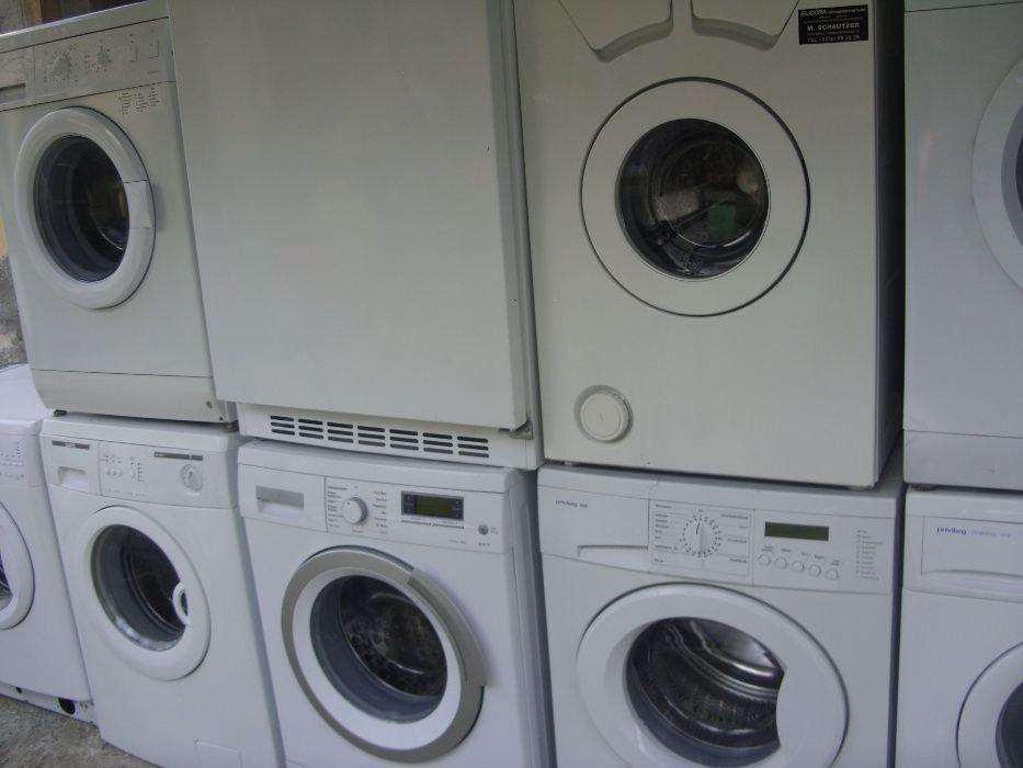 masini de spalat /uscatoare rufe/frigidere/congelatoare