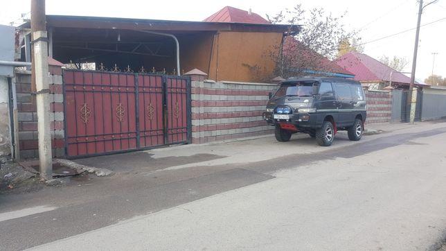 Дом 12 соток на ангарской бокейханова