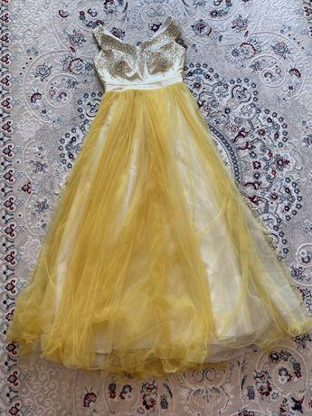 Вечернее  платье 10-20 тыс