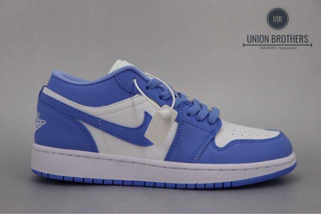 Nike air Force 1 кроссовки