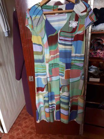 Красивые платья для женщины