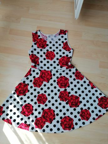Прекрасни рокли за всеки повод