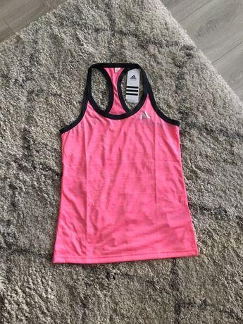 Tricou Adidas fitness XS