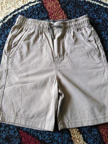 Pantaloni scurți băieți.