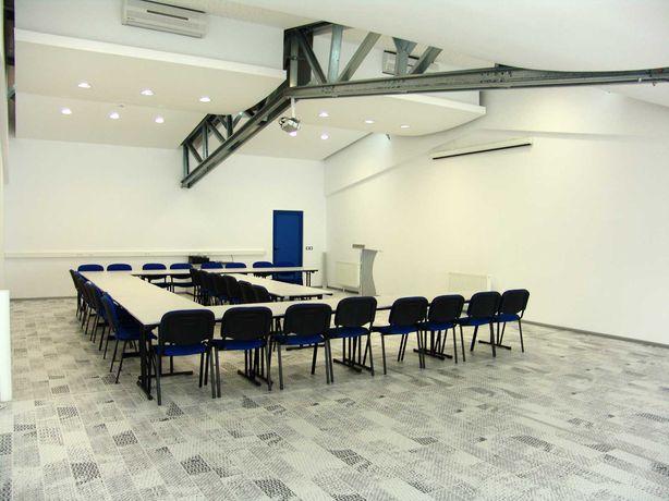 Închiriere birouri open space, aproximativ 300 mp