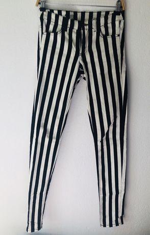 Спортно елегантни панталони