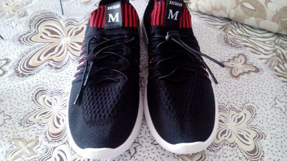 Спртни обувки