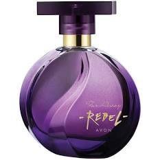 Parfum 1/42, 2/70, 3/105, 4/130