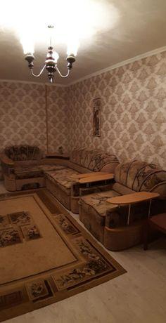 Сдам 1ую квартиру р-н Темиртау