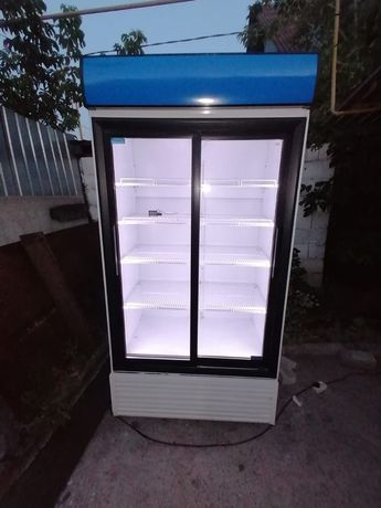 Продам холодильник для торговли